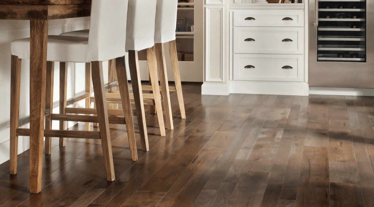 flooring sioux falls | laminate flooring sioux falls | one touch
